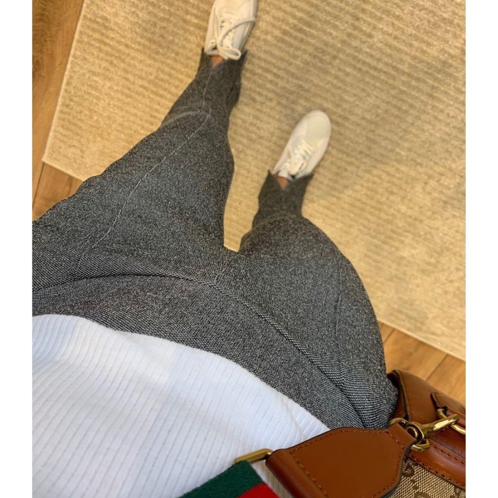 Calça Roberta Bandagem