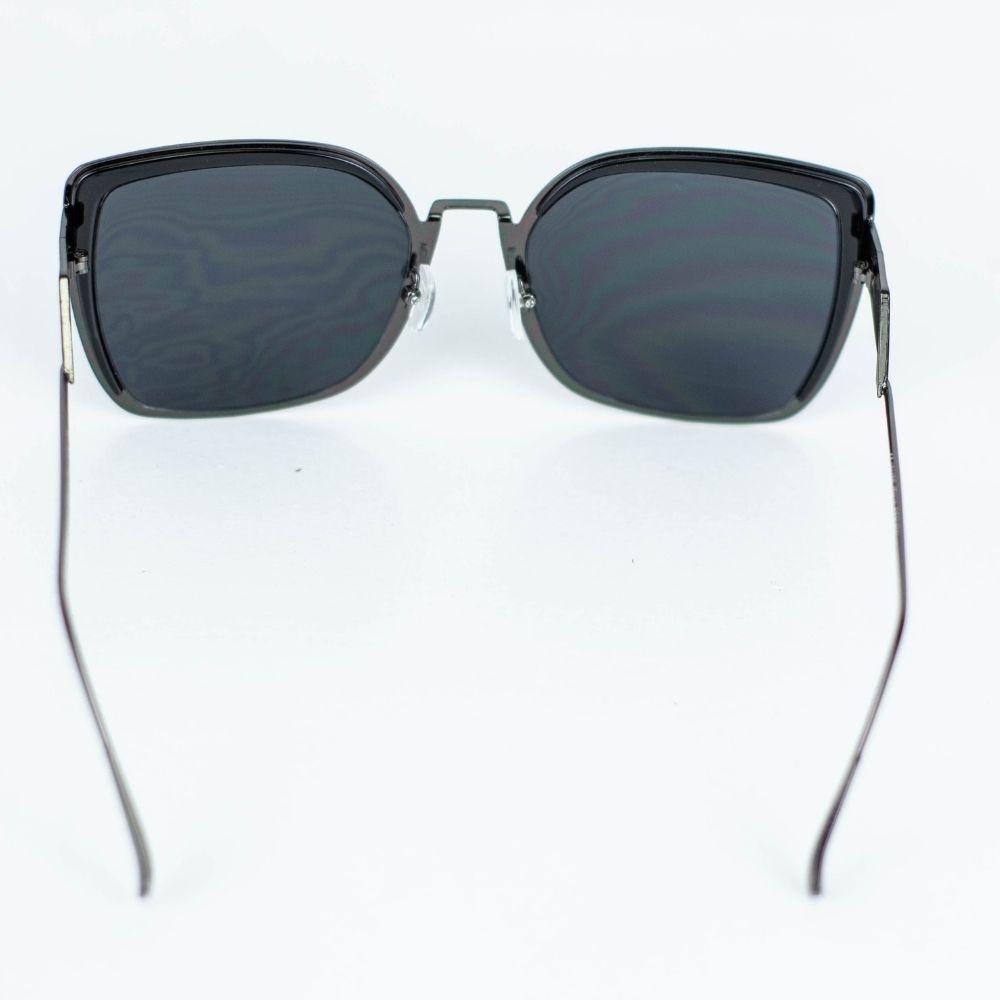 Óculos Detroid