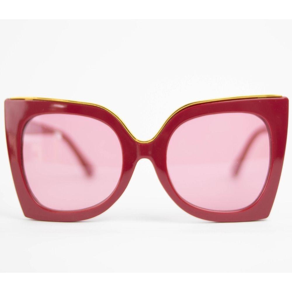 Óculos Italy