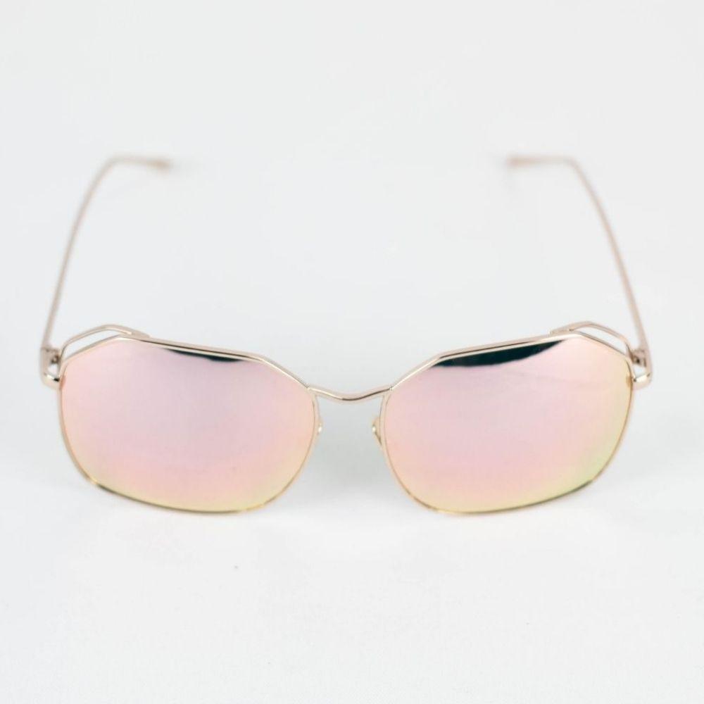 Óculos Laguna Espelhado