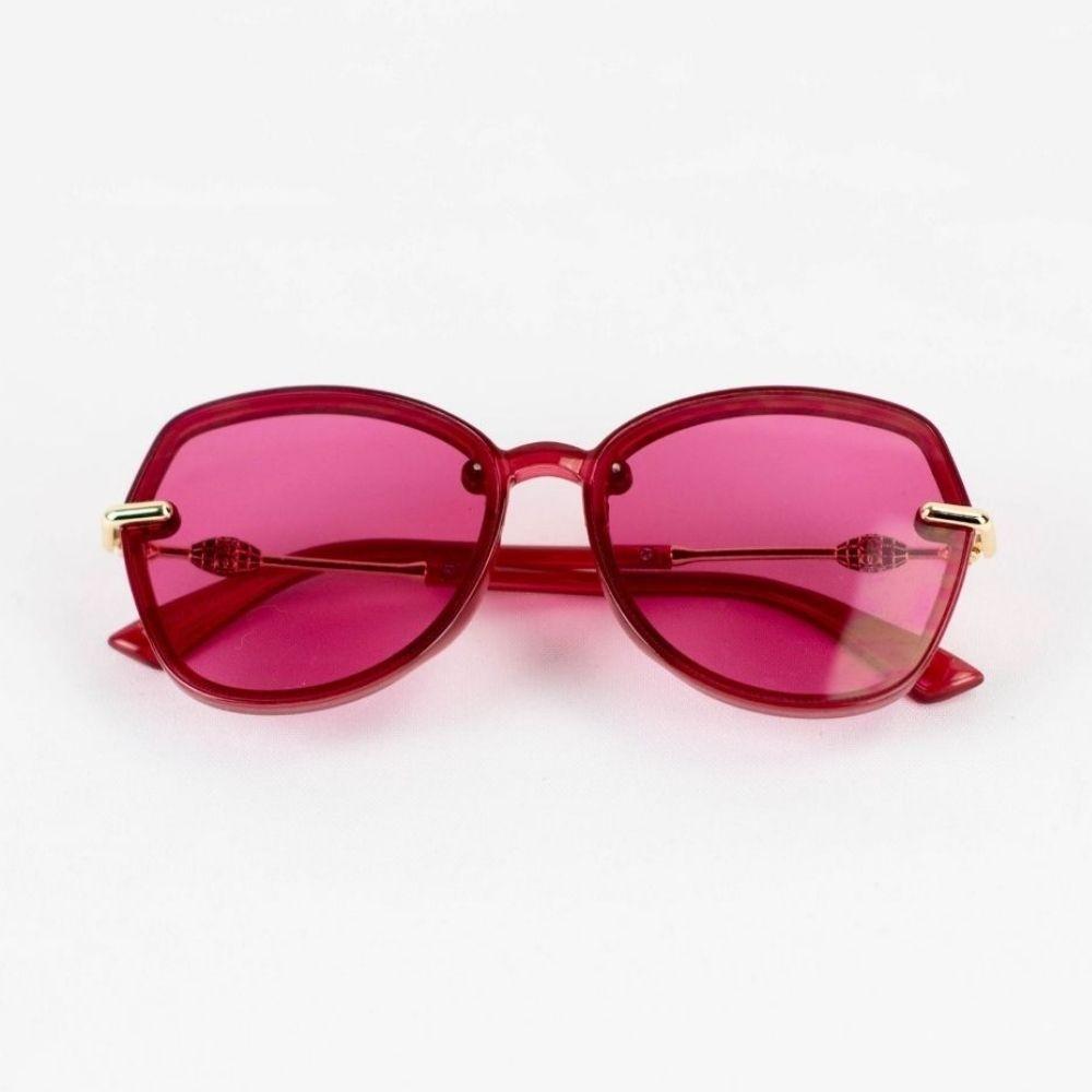 Óculos Los Angeles
