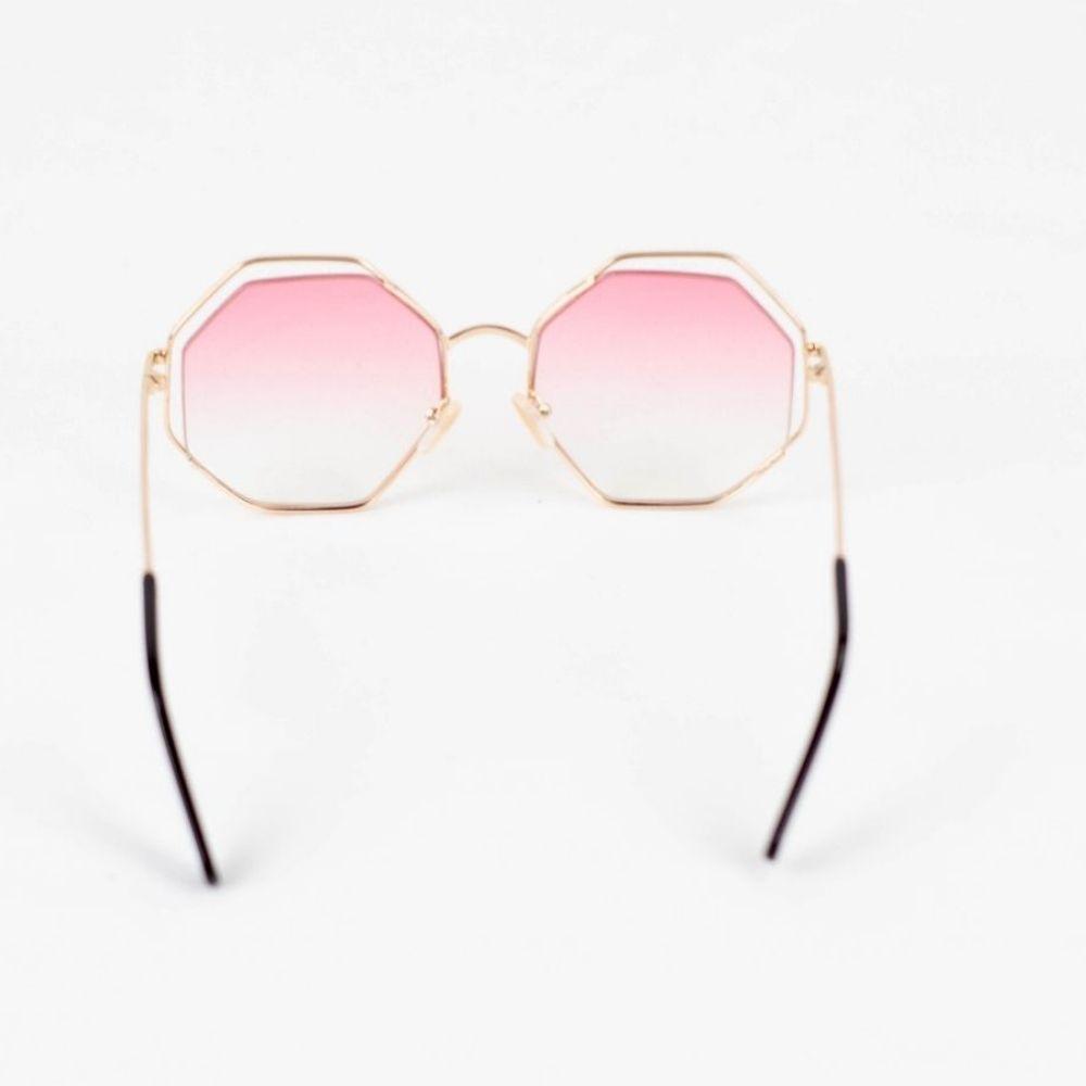 Óculos Menorca