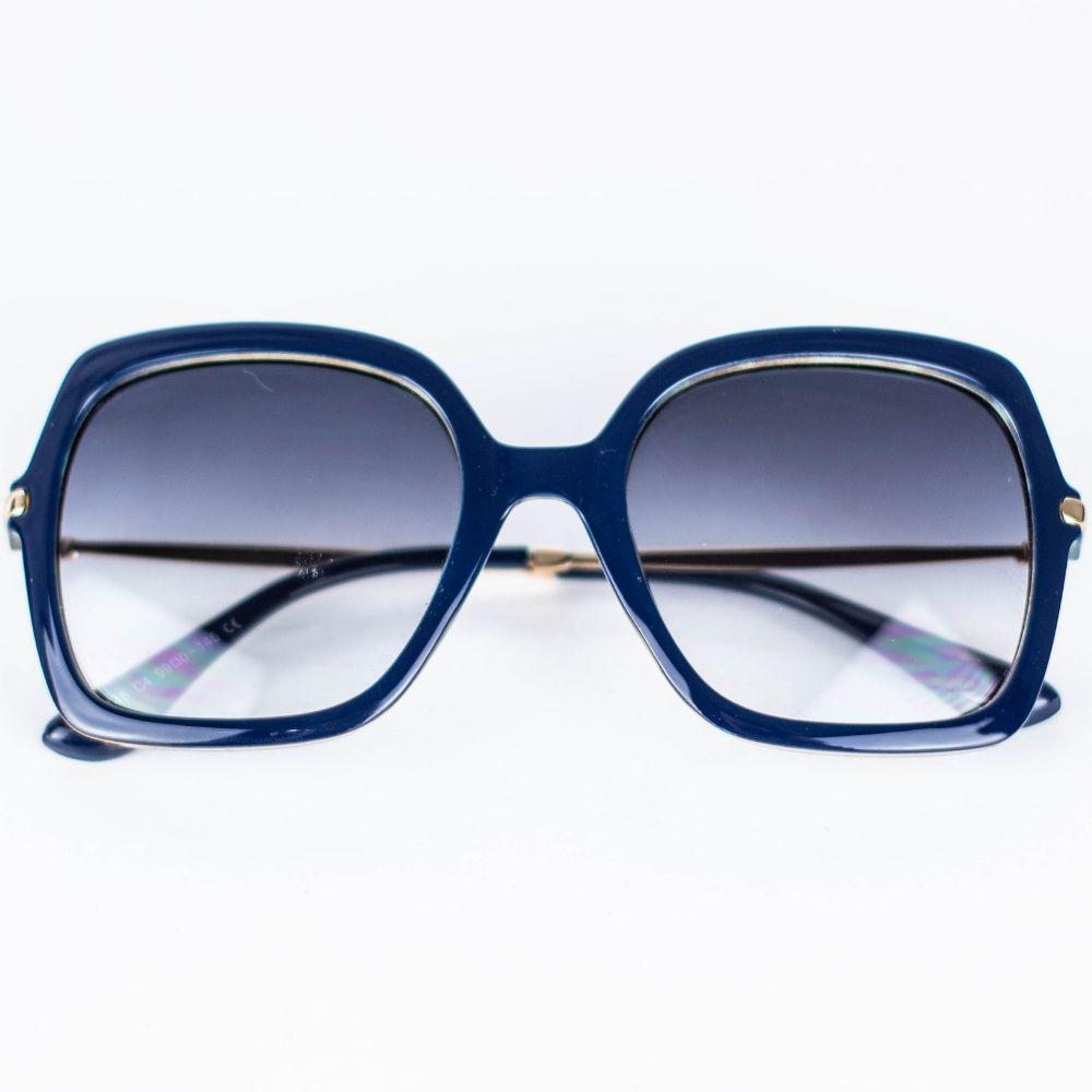 Óculos Nelly