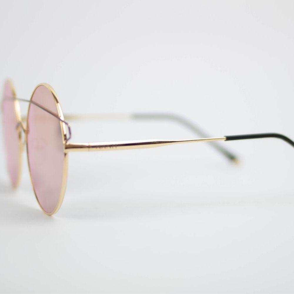 Óculos Pal Espelhado