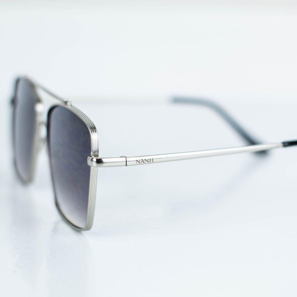 Óculos Quadri