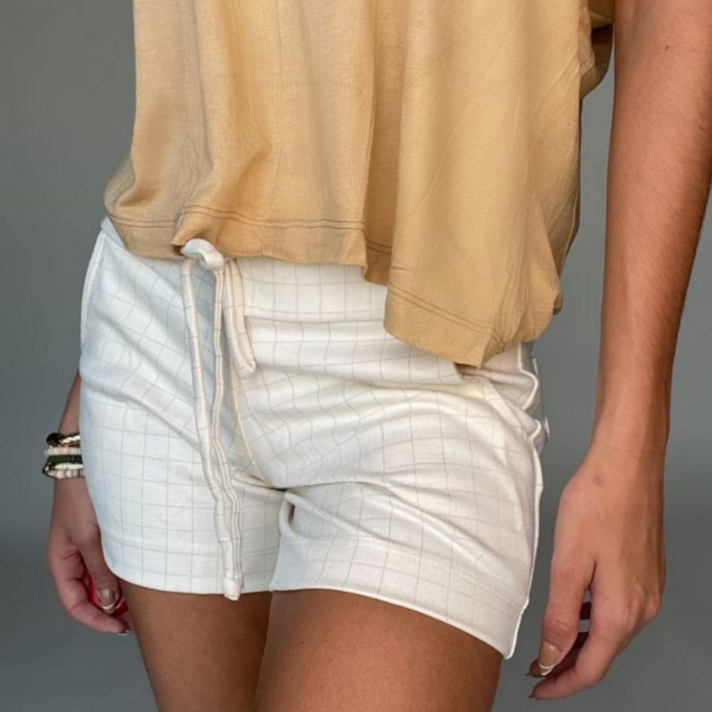 Shorts Beta