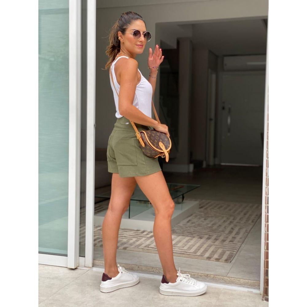 Shorts Milena