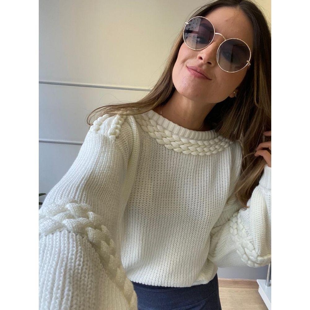 Tricot Lorena