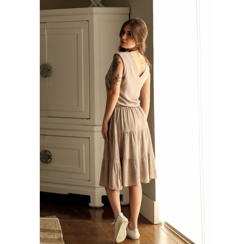 Vestido Lorena