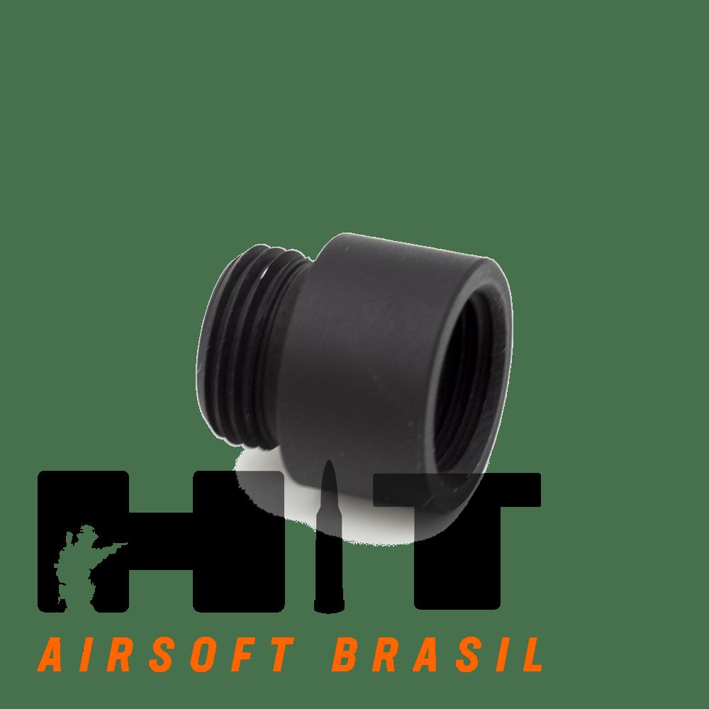 ADAPTADOR DE ROSCA M92 - G&G