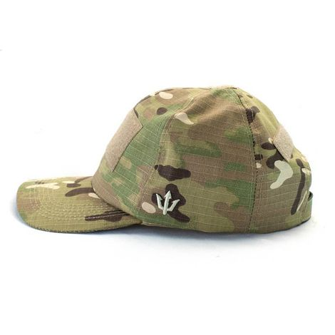 BONE O.CLEAR EVO TACTICAL C/ VELCRO MULTICAM