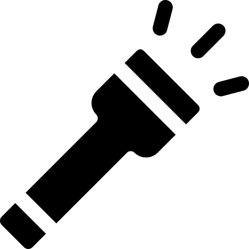 ACESSÓRIOS
