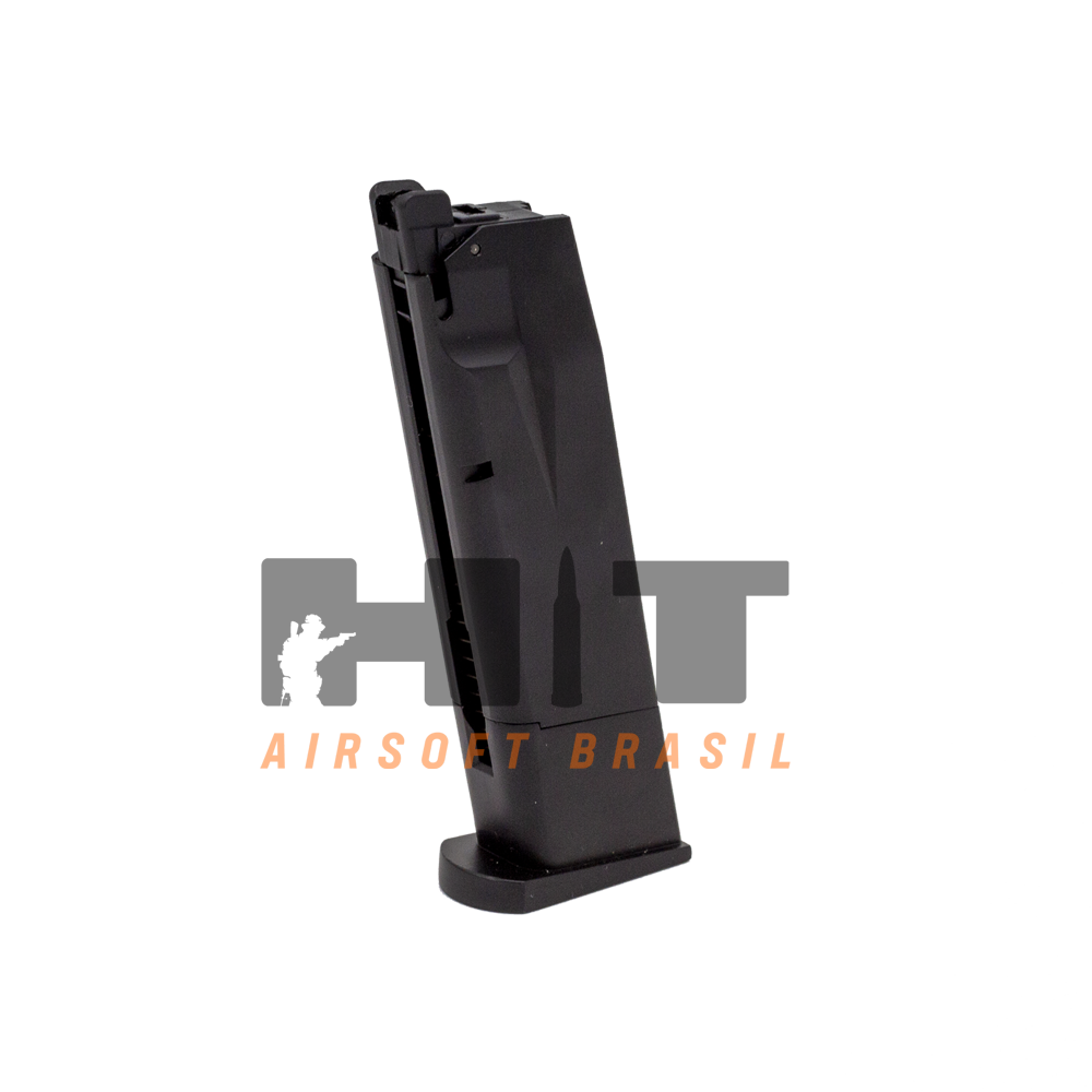 MAGAZINE AIRSOFT GBB F226 25RDS WE