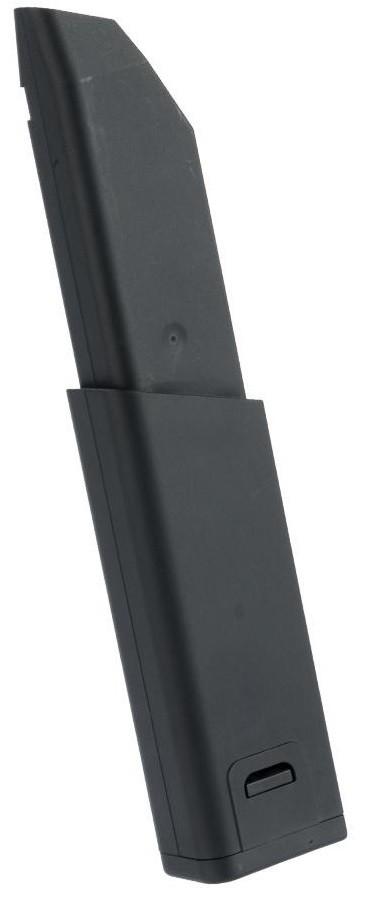 MAGAZINE AIRSOFT MID CAP KRISS VECTOR 102 RDS - KRYTAC