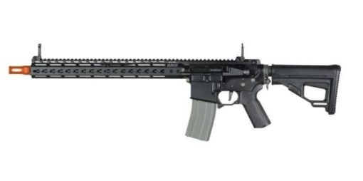 RIFLE DE AIRSOFT AEG M4 KM13 OCTARMS - ARES