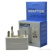 Adaptador All in One