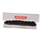 Corrente para Furadeira Kratochvil 10mm x 22,6 com 36Z