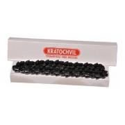 Corrente para Furadeira Kratochvil 11mm x 22,6 com 36Z