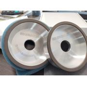 Rebolo Copo Borazon 6A2, 7,5mm