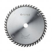Serra Circular HM Para Corte Universal 400mm 48 dentes F.30
