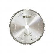Serra Circular HM para Materiais Compostos 250mm 80 dentes RT(-) F. 30