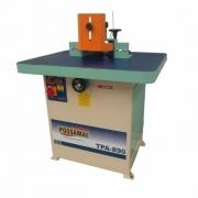 TPA-890 Tupia 890x700 Sem Motor