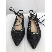 "Sapato ""Tatiana Loureiro"""
