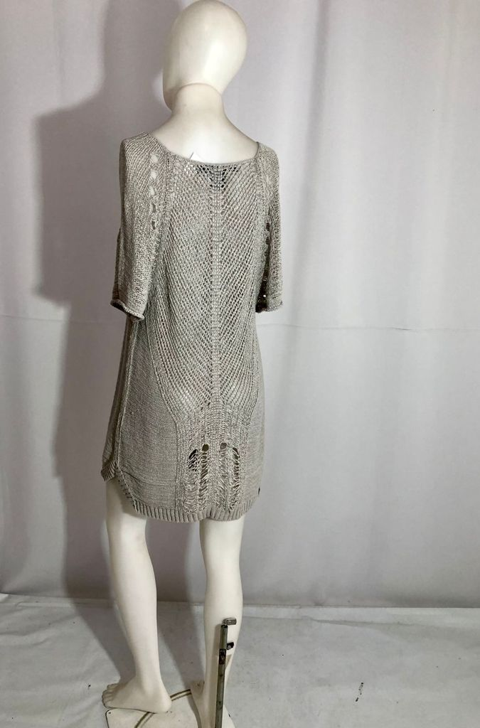 """Blusa """"Marc by Marc Jacobs"""""""