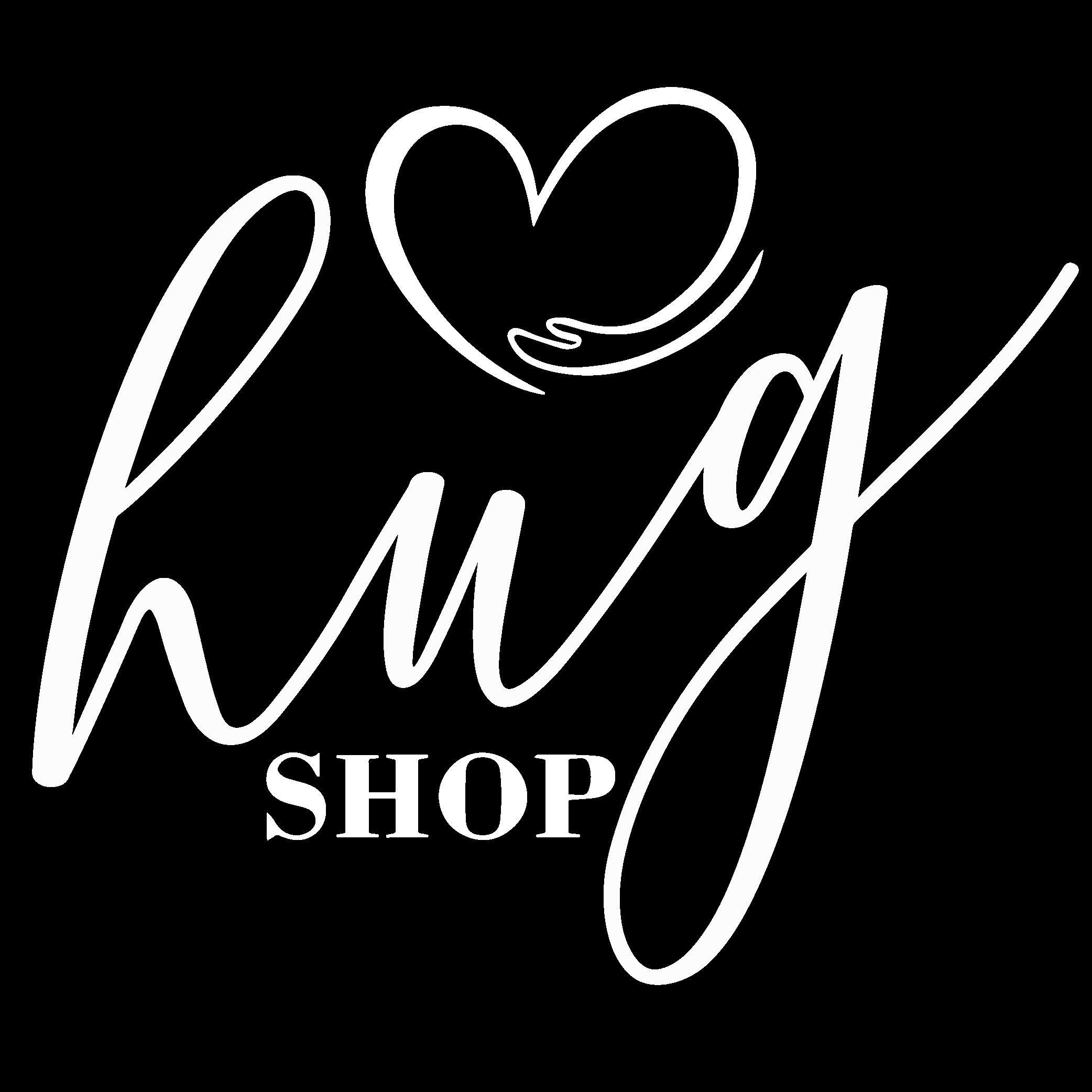 Hug Shop