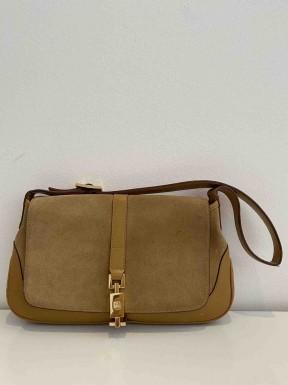 Bolsa Gucci Jackie Schoulder Bag