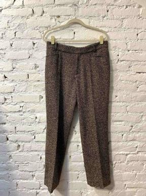Calça Ralph Lauren Lã