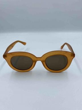 Óculos Bossa Bege