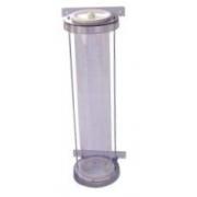 Dispenser de copos para chopp de 300 ML