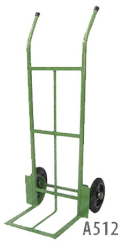 Carro de Armazém - 150 kg
