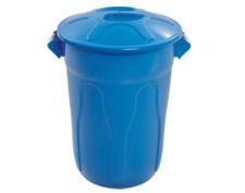 Cesto de Lixo tipo Balde 20 litros