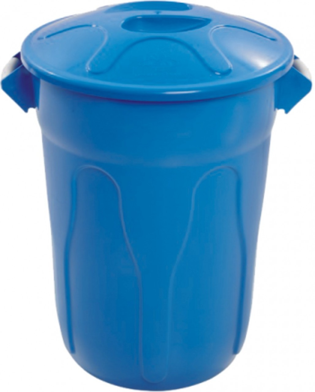 Cesto de Lixo tipo Balde 40 Litros