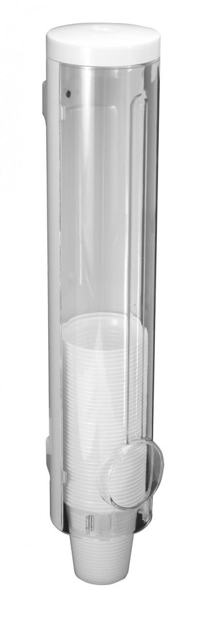 Dispenser Cancun para copos de água 180/200 ML