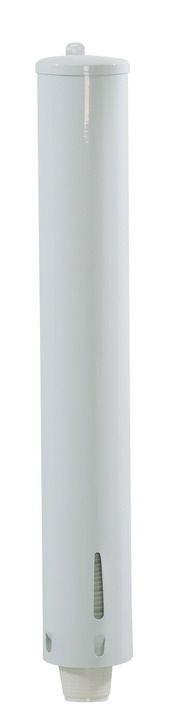Porta copo esmaltado para copo de café (50 mL)