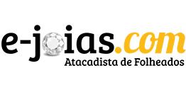 E-JOIAS.COM