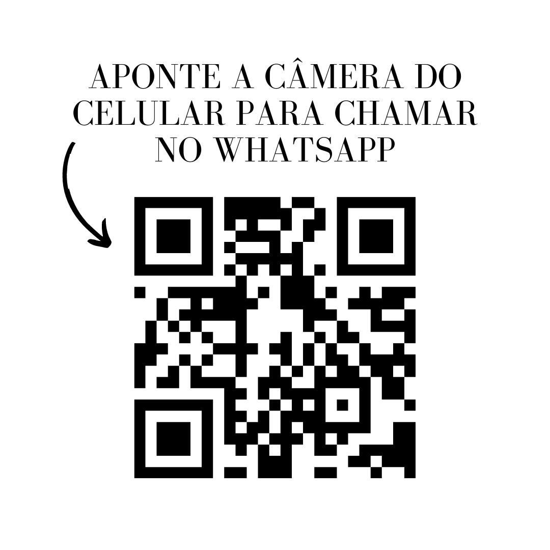 CAIXA ORGANIZADORA DE ACRÍLICO COM DIVISÓRIA 21X14X8