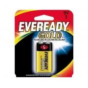 Bateria 9V Eveready
