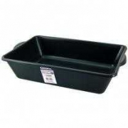 Caixa Plastica Para Massa 20L Nove54 Ref.3315002954