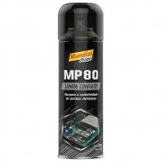 Limpa Contato Eletrico Spray 300Ml