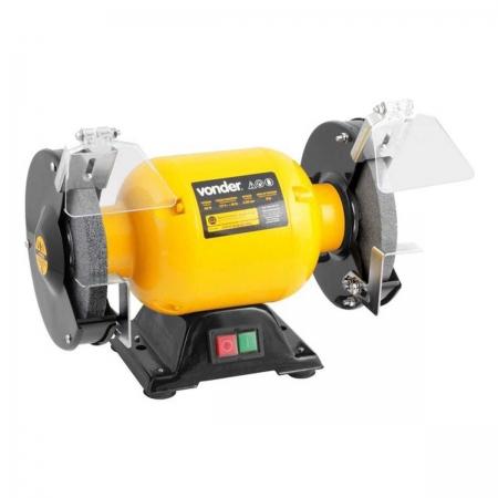 Motoesmeril 360W Mono 127V Vonder Ref.6892360127