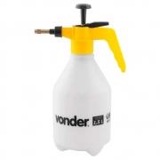 Pulverizador 1.5L Comp.previa Pu015 Vonder Ref.6240000150