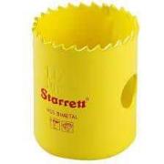 Serra Copo A.r. Bi-Met. Starrett 1.1/8 (29Mm) Ref.sh0118