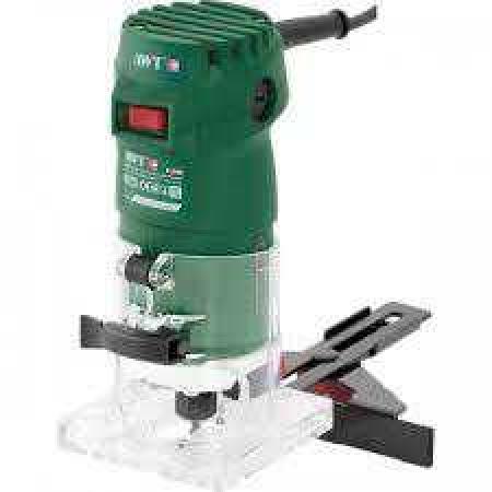 Tupia 500Wx220V Dwt Ref.tld506