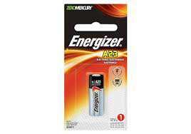 Bateria A23 Eveready