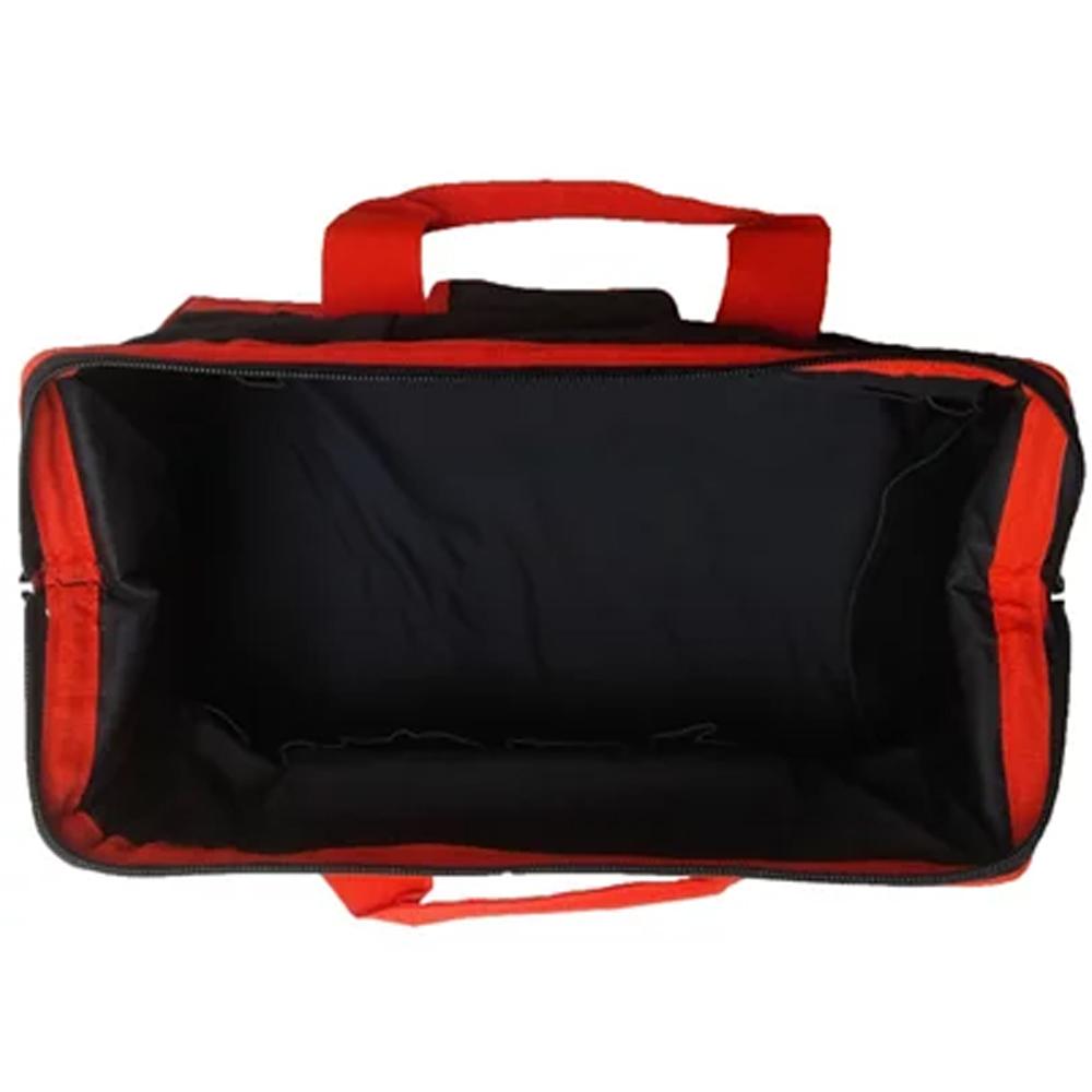 Bolsa Para Ferramentas 32Bolsos 460X280X305Mm Mtx Ref.902569