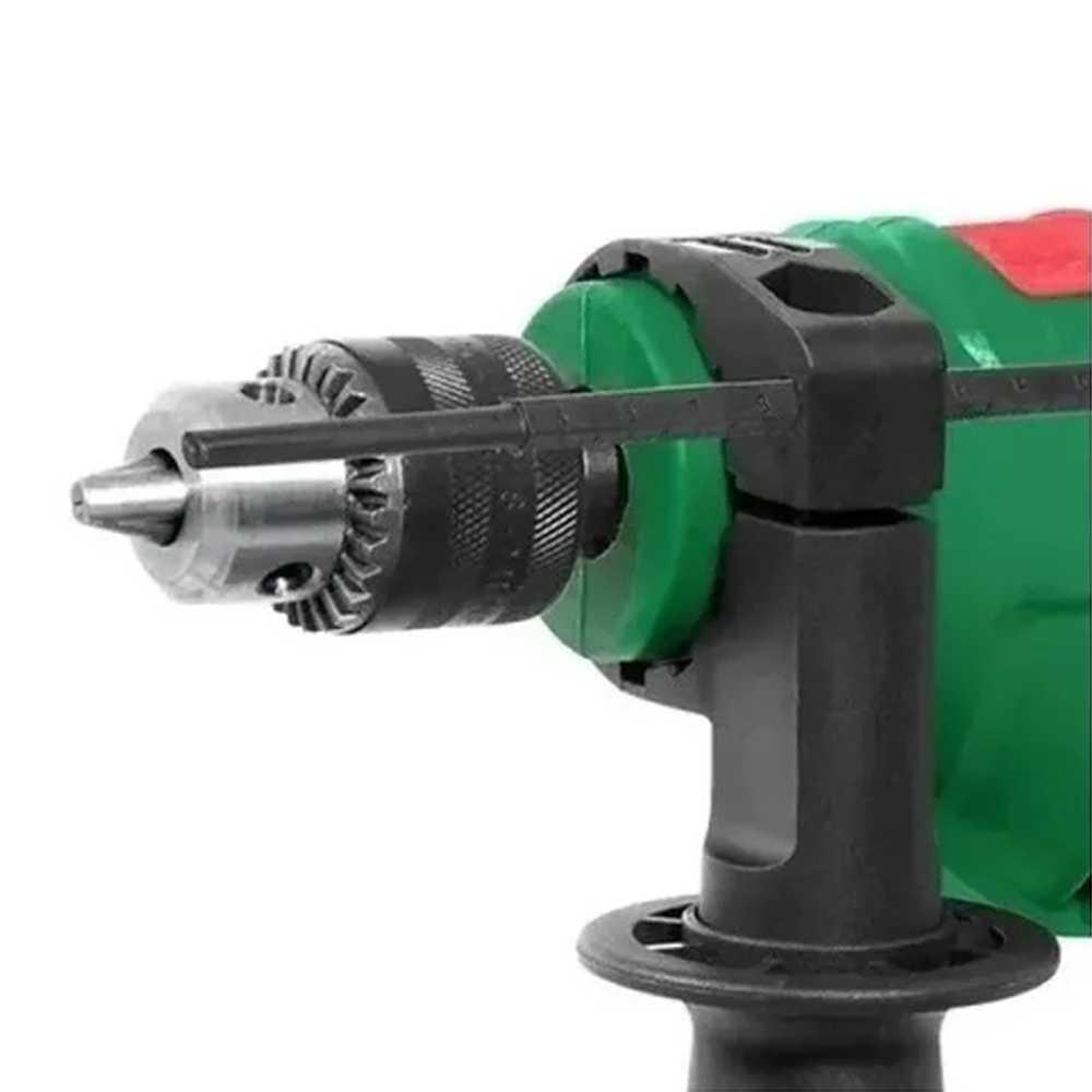 Furadeira Dwt Impacto 1/2 550W-220V Ref.fid550